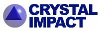 CrystalImpact_logo