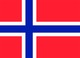 [Norway flag]