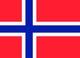 [Norway flag]