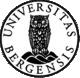 [Bergen logo]