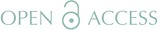 [Open Access logo]