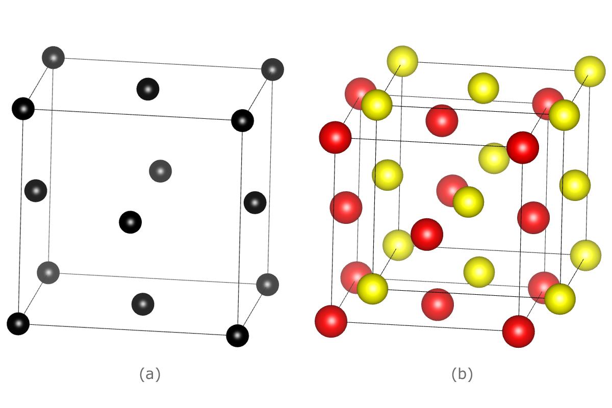 [Figure 1]