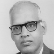 [G N Ramachandran]