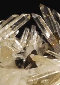 [quartz]