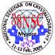 [38th NSC logo]