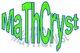 [MaThCryst logo]