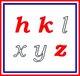 [CCA logo]