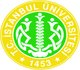 [Istanbul Uni logo]
