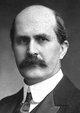 [W. H. Bragg]