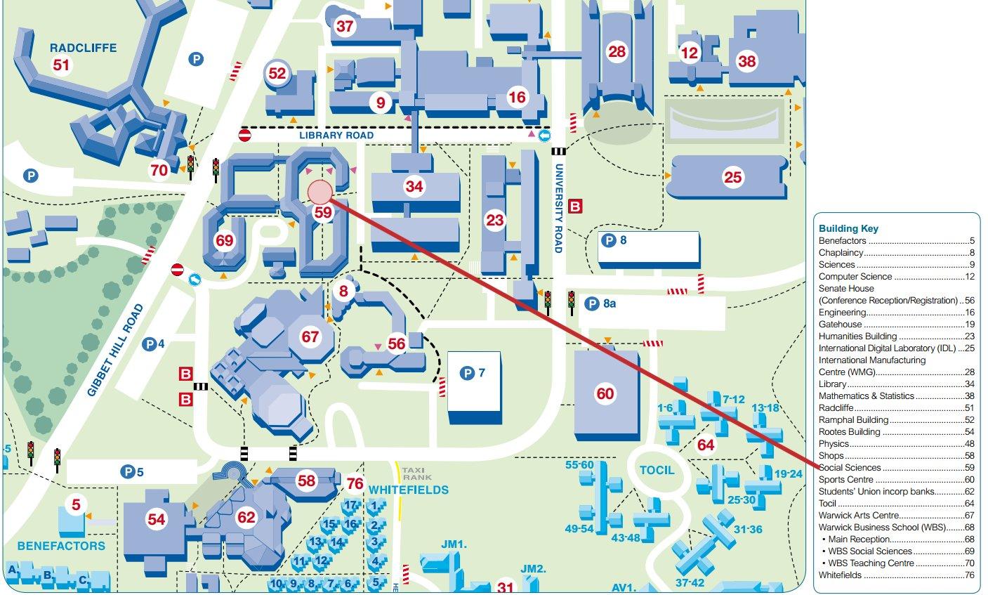 warwick_map