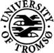 [Tromso logo]