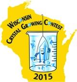 [Wisconsin logo]