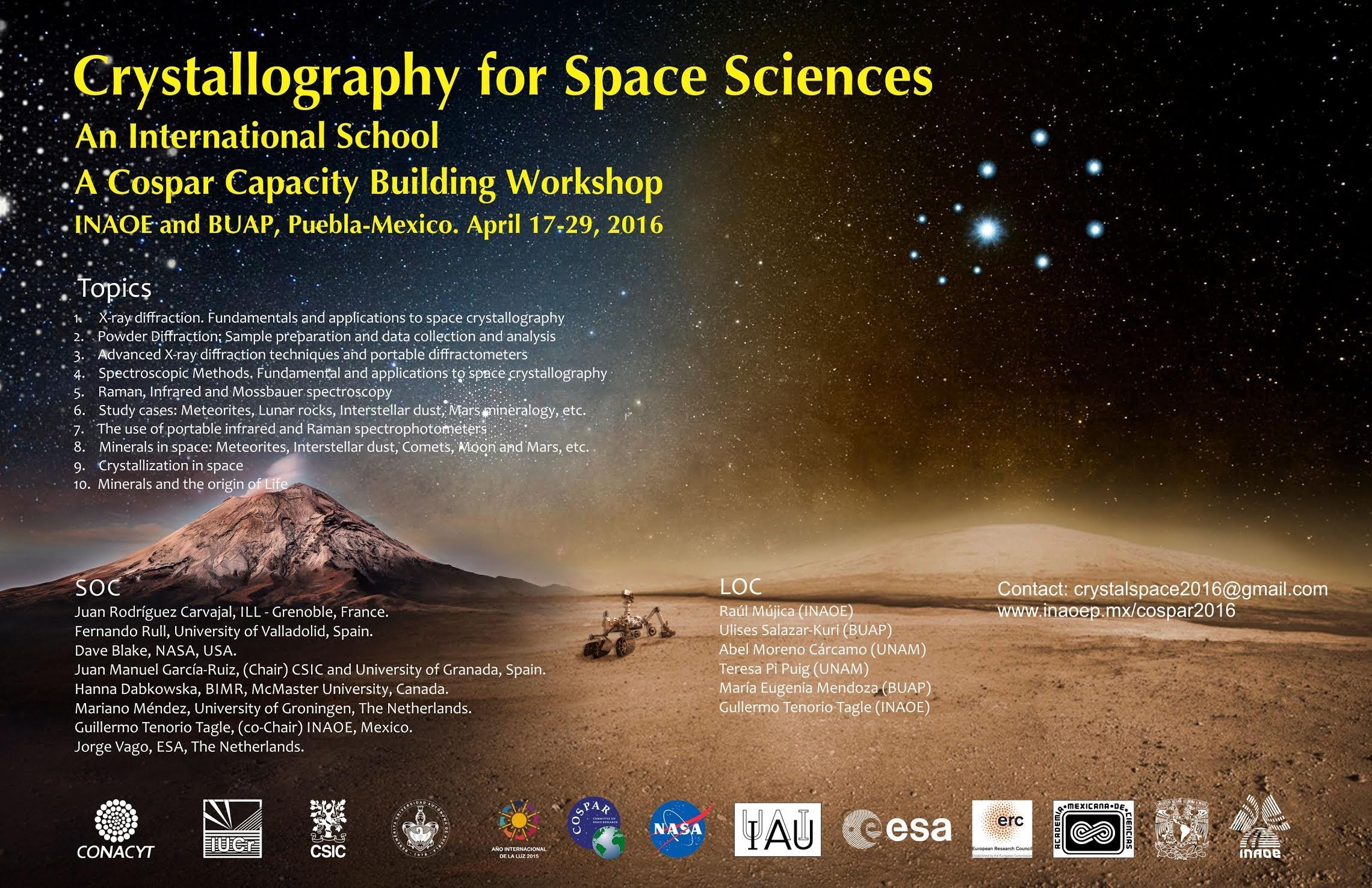 [workshop poster]