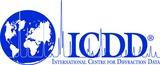 [ICDD logo]
