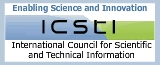 [ICSTI logo]