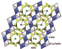 [crystal structure]