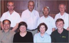 [Broome group]