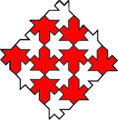 [Maple leaf logo]