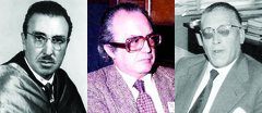 [Bru, Amoros and Garrido Mareca]