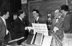 [Madrid meeting, 1956]