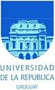 [University logo]