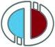 [Anadolu Uni logo]