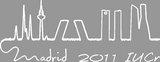 [Madrid logo]