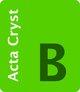 [Acta B logo]