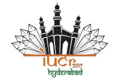 [IUCr2017 logo]