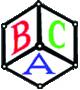 [BCA logo]