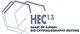 [HEC-13 logo]