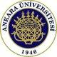 [Ankara logo]