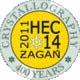 [HEC14 logo]