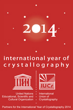 [IYCr2014 logo]