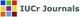 [Journals logo]