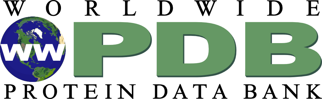 wwPDB logo