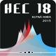 [HEC 18 logo]