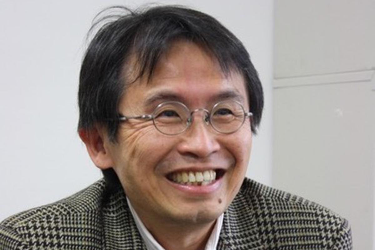 [An-Pang Tsai]