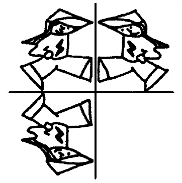\includegraphics[width=8cm]{fig3.eps}