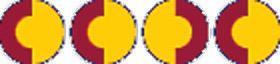[CCDC logo]