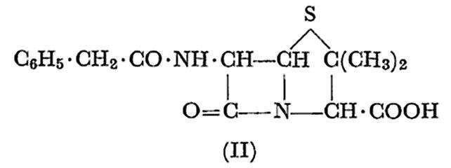 [chemical formula]