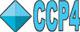 [CCP4 logo]