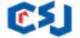 [CRSJ logo]