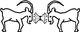[Goats logo]