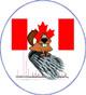 [Canada logo]