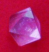 [Meervelt crystal]