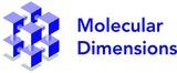 [Molecular Dimensions logo]