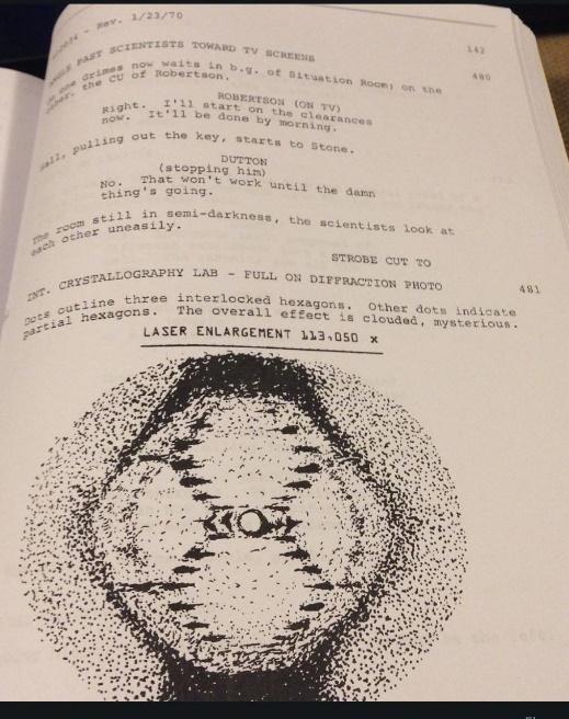 [script]