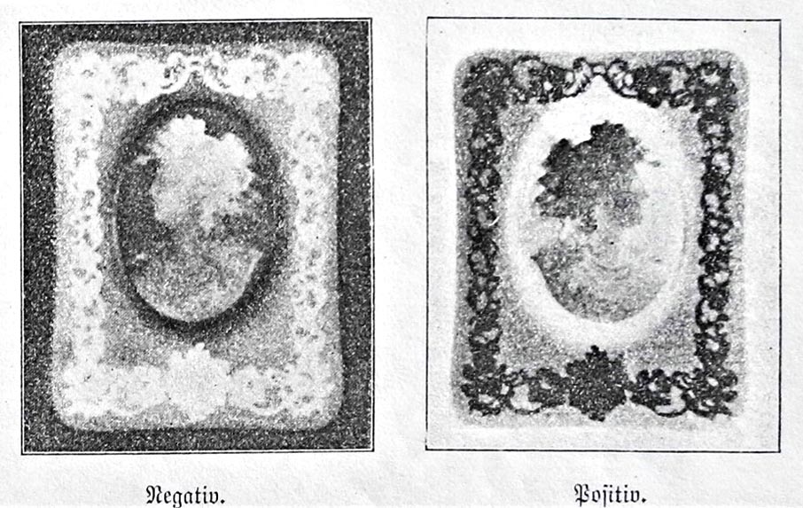 [Fig. 13]