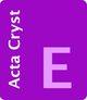 [Acta E logo]